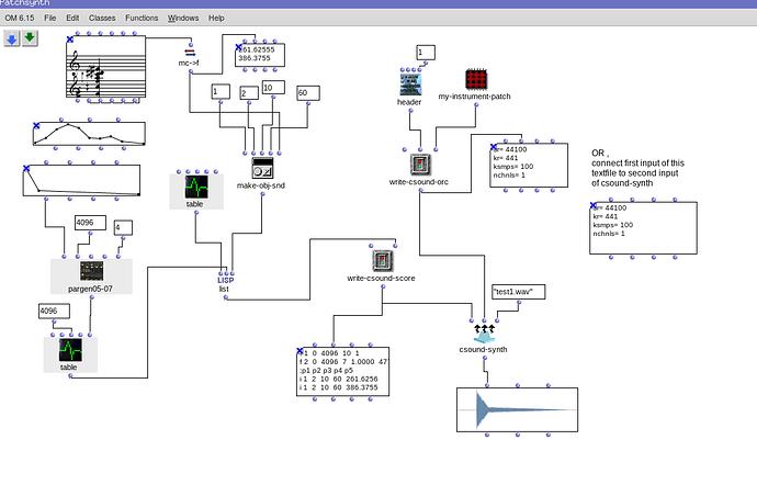 Screenshot_2020-02-10_17-54-49