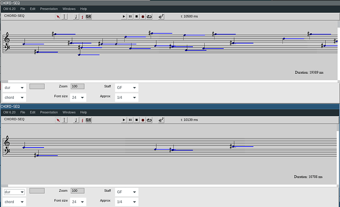 Screenshot_2021-10-07_03-23-27