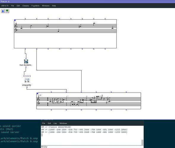 Screenshot_2019-11-13_01-10-22