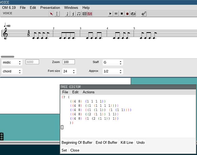Screenshot_2021-03-21_13-14-19