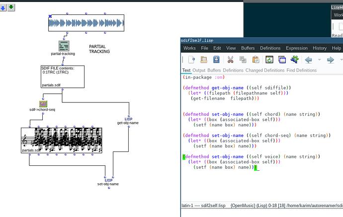 Screenshot_2021-08-28_18-20-32