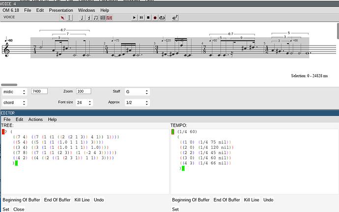 Screenshot_2021-01-03_22-03-02