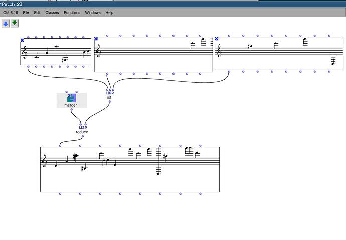 Screenshot_2020-09-05_20-09-16