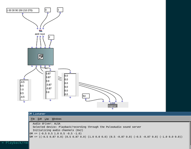 Screenshot_2020-08-06_01-26-40