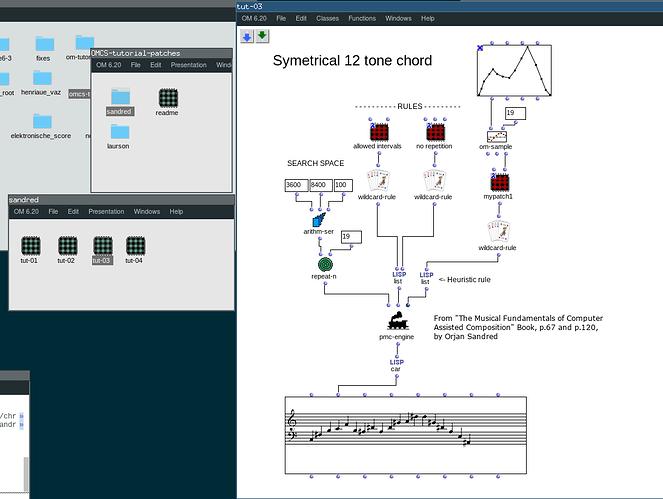 Screenshot_2021-09-15_14-51-54