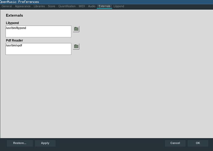 Screenshot_2021-08-29_20-29-05