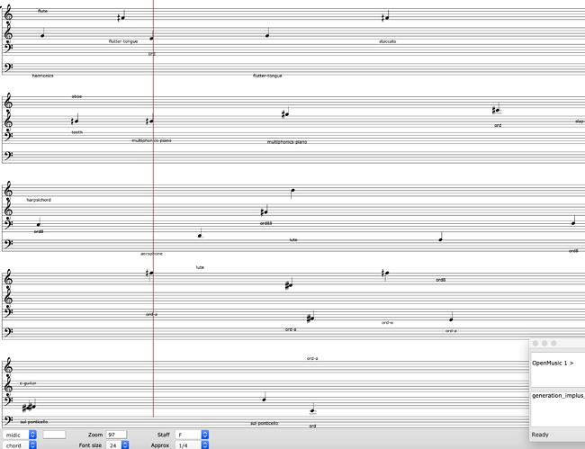 Screenshot 2021-05-28 at 12.36.44