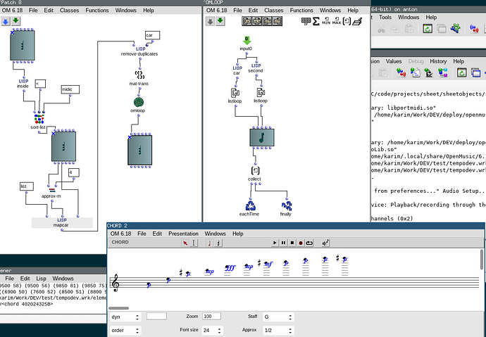 Screenshot_2021-01-15_13-41-49