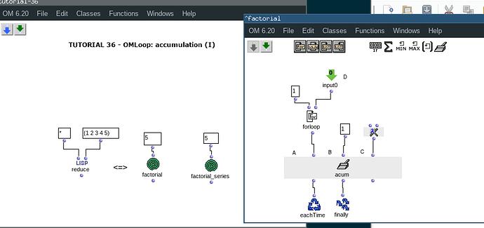Screenshot_2021-07-21_17-39-32