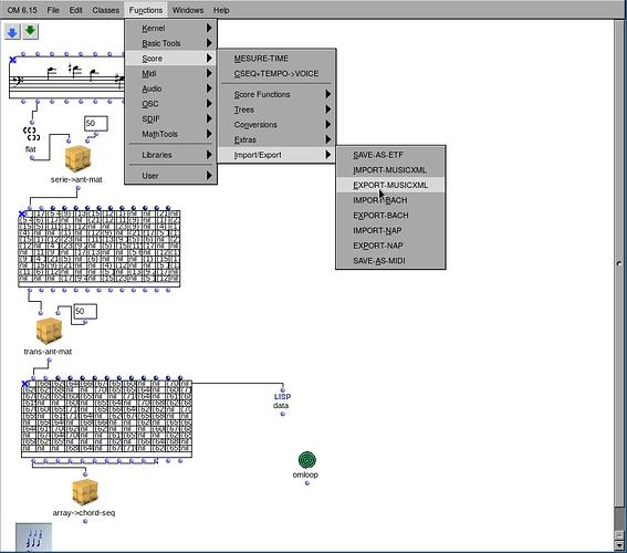 Screenshot_2020-05-14_22-43-04