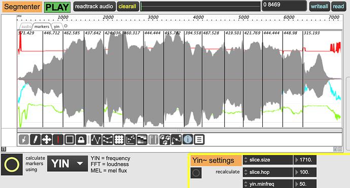 Screenshot 2020-11-07 at 23.52.40