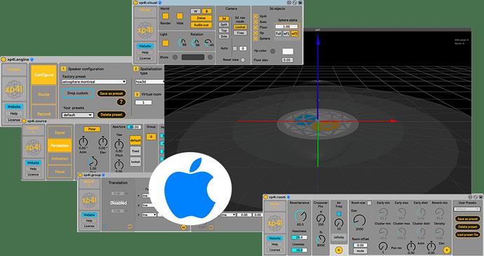 xp4l_montage@0,5x_mac