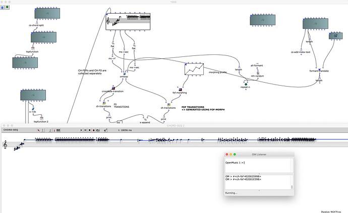 Screenshot 2021-09-23 at 12.29.31