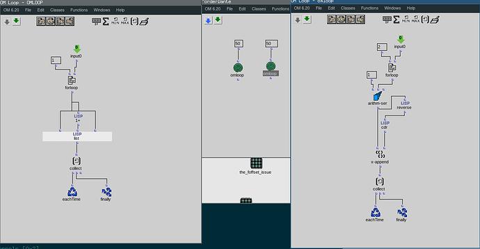 Screenshot_2021-10-08_20-25-41