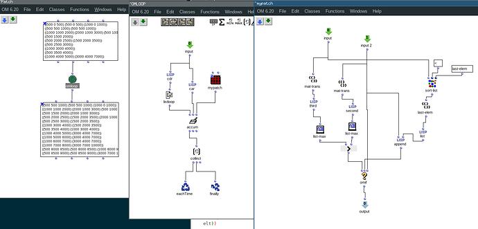 Screenshot_2021-08-06_17-13-11