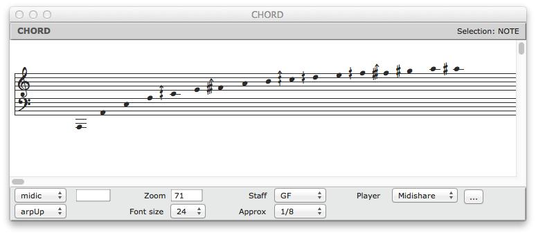 chord.png