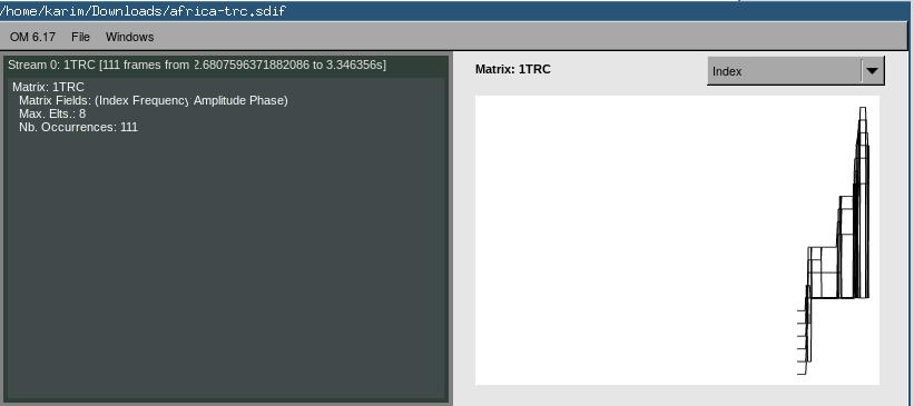 Screenshot_2020-08-21_13-46-50
