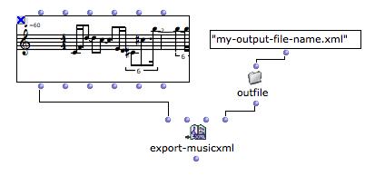 xml-export-name