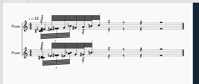 OM MIDI tutorial 29