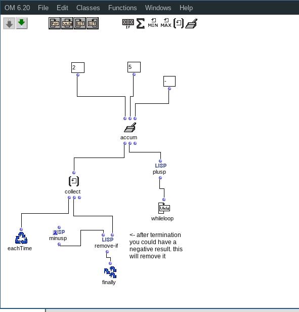 Screenshot_2021-08-02_13-28-24
